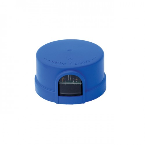 E8 SERIES PHOTOCELL