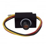 P-105 SERIES PHOTOCELL