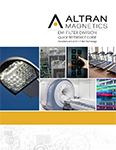 altran magnetics filters brochure web thumb