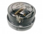 P-102-01-AT Series Photocell