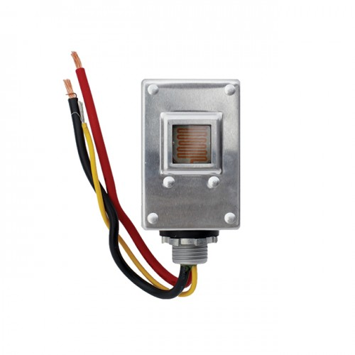 P-104 SERIES PHOTOCELL